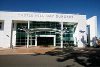 castle-hill-day-surgery